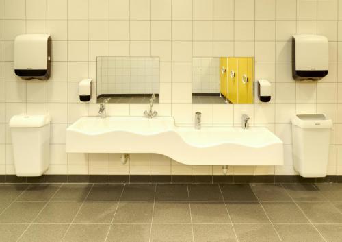Sanitär-KiTa-Dieterwiese-6